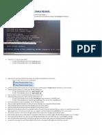 [PDF] How to Install Autodata 3.45.PDF _ WIAC.info