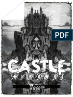 Castle of Mirrors 1.1