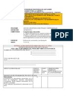 Godiazca_rejilla de Evaluación Fase # Uno Proyecto de Aula (1)