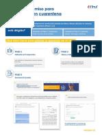 infografia-compromiso_pasos-para-operar-en-cuarentena