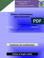 Notions_de_math_pour_la_physique_2012