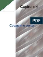 Cotagem-e-cortes