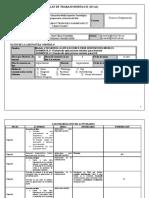 Plan de trabajo feb-ago-2021 programacion mod V sub módulos I y II eca 1