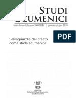 DalCorso_Teologia_2020