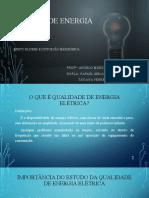 Apresentação_QEE