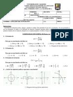 EXAMEN II (Funciones) (1)