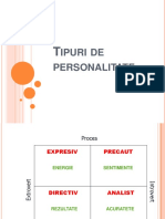 Tipuridepersonalitate 120115213736 Phpapp02 (1)