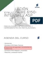 02 Curso ENC 6150 Digicel ESV