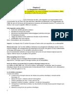 Ecologie-5-Chap-5-CC-Monde