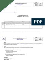 DIG-GEC-PRC-07 analisis de datos