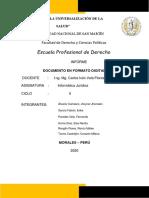 Documento en Formato Digital - Grupo d