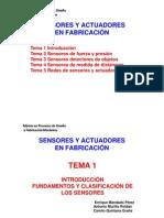 Tema_1_Introduccion_-Modo_de_compatibilidad-