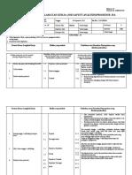 dokumen.tips_jsa-bekerja-di-ketinggian