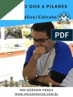 Ebook-5.-Método-dos-6-Pilares-ANÁLISE-CÁLCULO