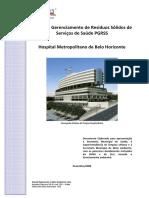FIO01-PGRSS-09_ revisao final rev 00