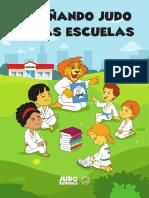 IJF-JIS-Spanish-Toolkit-Teache-1582191735
