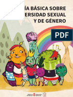 GUIA LGTBI Miriam Sola Nafarroa