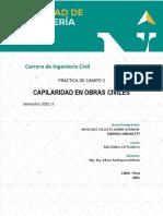 Capilaridad en Obras Civiles Marquez Villalta Jamin (1)