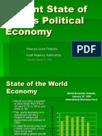 Current_StateofIndiasPoliticalEconomy_Paranjoy