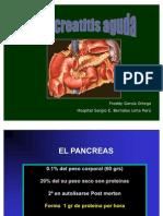 pancreatitis-aguda-freddy-1233376353963538-2