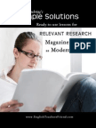 pages 1 13 from relevant research models