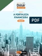 AULA 2 E-BOOK - WORKSHOP RENDA EM DÓLAR