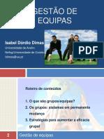 gestodeequipas-091108165209-phpapp01