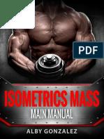 Isometrics+Mass+Manual