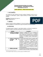 Orientaciones_trabajo final_clases grupales_trab_Individual_Pedagogías del siglo XXI _2020-2