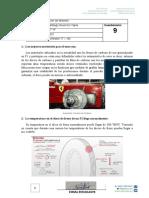Cuestionario 9 Preparación de Motores