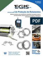AEGISHandbook Portuguese PT