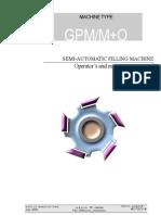 GPM-m+o_mochemco