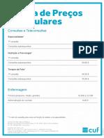 CSJM_Tabela_de_Precos_2020_INF.0795.11