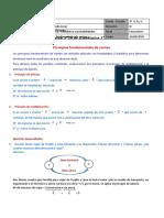 ESTADISTICA_3o_Sesion_N15_Principios_fundamentales_de_conteo