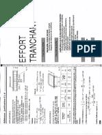 EFFORT TRANCHANT-Renaud-et-L1989
