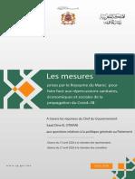 Rapport Fr (1)