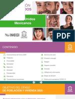Censo2020 Principales Resultados EUM