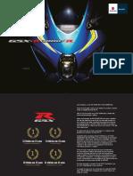 Catálogo GSX-R1000A_R