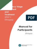 ETAT Ethiopia Manual for Participants May 20 2014 PRINT (1) (1)