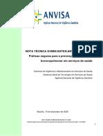 NOTA TECNICA BRONCOASPIRAÇÃO - 10-12-20