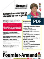 tract éducation