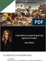 FILOSOFIA ANTIGUA Y MEDIEVAL. pdf