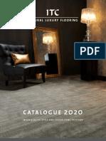 ITC_Brochure2020