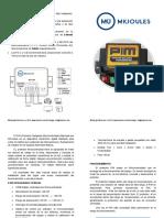 PIM_110_imprimir