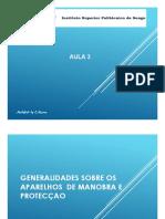 AulaTeoríca#3_2020.ppt_EMarra