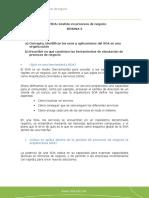 PF_L1AD201_S3