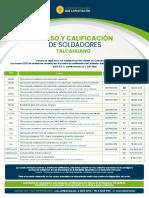 Catalogo Talcahuano