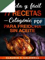 77_recetas_cetogénicas_para_freidora_sin_aceite
