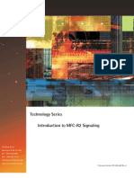 Introduction-to-MFCR2-signaling