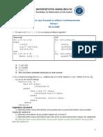 12-12-2020-Algoritmi-care-lucreaza-cu-tablouri-bidimensionale-1